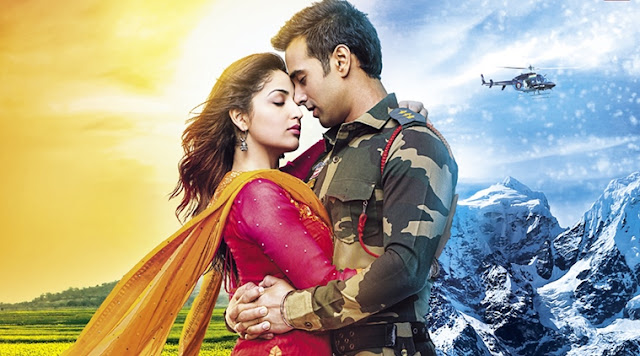 junooniyat-release-preponed-to-june-17