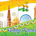 Happy Republic Day 100+Messages In English 2019