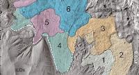 http://sciencythoughts.blogspot.co.uk/2014/10/interpreting-landslide-deposits-in.html