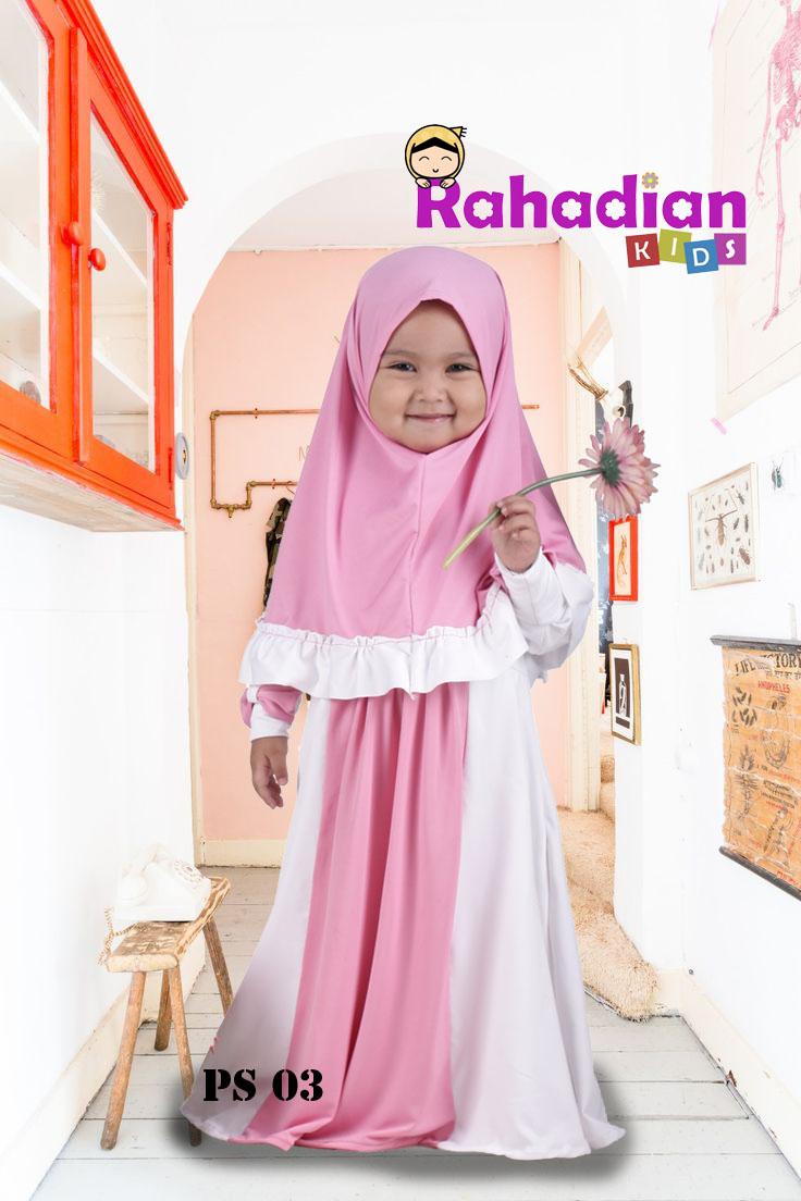 Blog Rahadian Kids Rahadian Kids Men Jual Baju Gamis Lucu Untuk