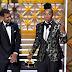 Emmy Awards 2017: Key Winners