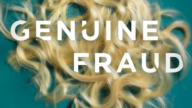 genuine-fraud