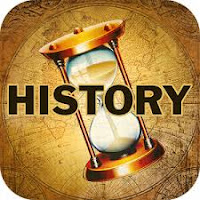 Ancient Indian History Quiz Questions And Answers