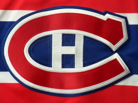 Montreal Canadiens: Love them, and Enjoy the Sochi Olympics ~ HabsAddict.com - Your Montreal Canadiens Fix