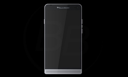BlackBerry-Hamburg-STH100-Specs-mobile