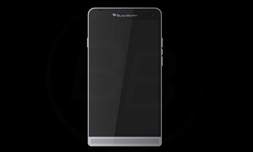 BlackBerry-Hamburg-STH100-Specs-mobile