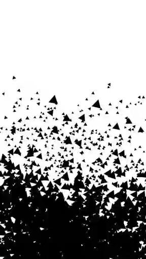brush dispersion