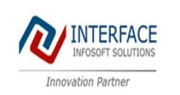 Image result for Interface Infosoft Solutions