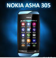 nokia-asha-305-pc-suite-driver-for-windows-8.1