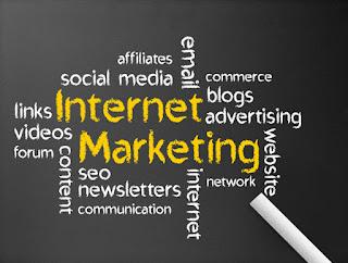 Mengapa Harus Menggunakan Internet Marketing Indonesia