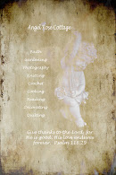 Angel Rose Cottage