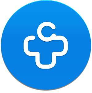 Contacts + PRO v5.19.2 (Plus)