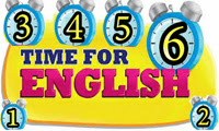 تحميل مذكرات جميع صفوف المرحلة الإبتدائية لغة انجليزية 2017