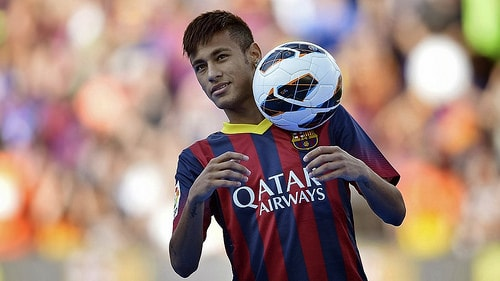 neymar biography in hindi