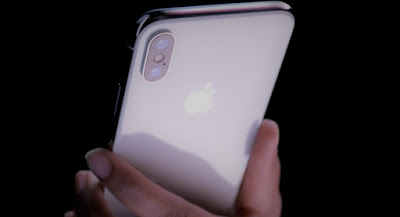 iphone,apple,iphone 8,iphone face id,iphone x review,iphone x fail,smartphone,tech news,latest technology,new technology,latest technology news,technology,technews,information technology,news,technews,techlightnews,science tech,new technology