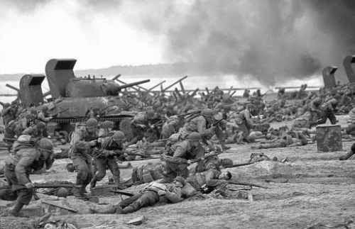 Perang Dunia 2