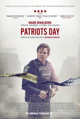 Patriots Day 2016 Eng DVDScr 500mb