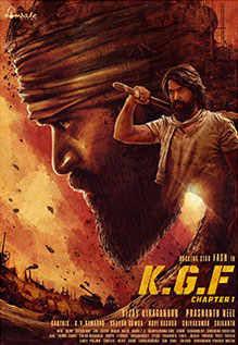 kgf movie download link