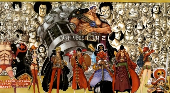 Download One Piece 3gp Subtitle Indonesia Marylopezehov