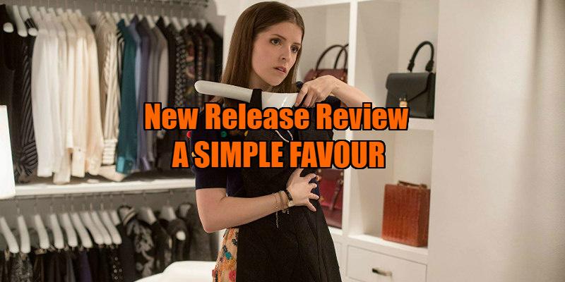 a simple favour review