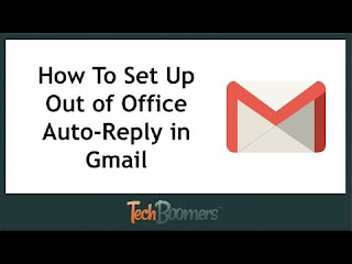 out of office,how to,gmail,out of office reply in gmail,how to setup auto reply in gmail,out of office message gmail,out of office email,how to set an out of office reply in gmail,out of office auto reply,gmail auto reply,how to set out of station in gmail,how to set out of office message in gmail - latest 2016,gmail out of office