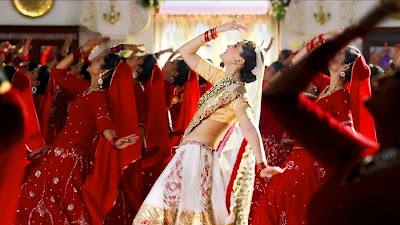Prem Ratan Dhan Payo Sonam Kapoor Dance HD Image Download