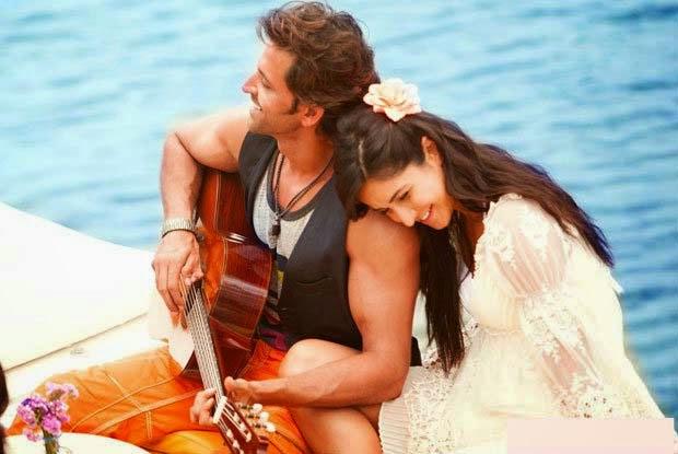 hrithik-katrinas-romantic-look-bang-bang-meherbaan-image