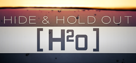 Hide & Hold Out – H2o PC [Full – ISO]