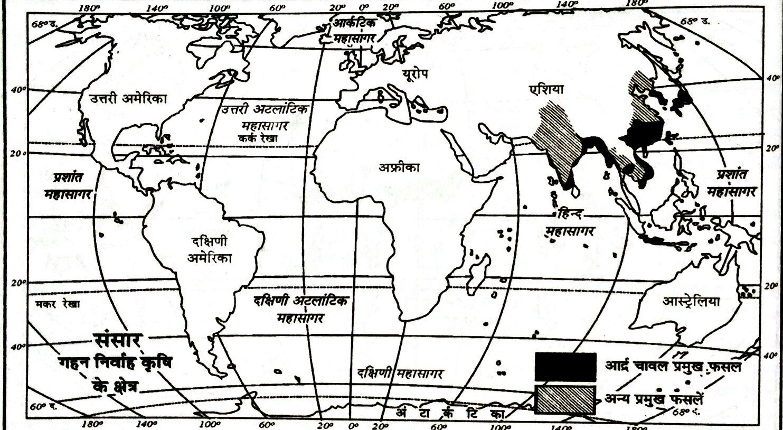 Geographic Map Us Tectonic Plates - chicagohotdogs.info