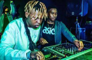 Afro-dj-twitty-impilo-remix.png...