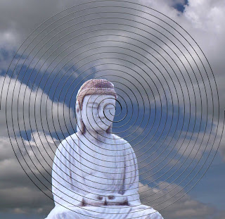 hypnotic meditation zen