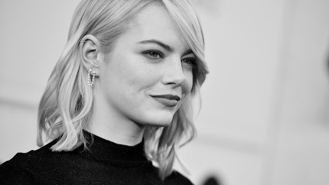 Emma Stone - entertainment news, celebrity news, lawson james blog