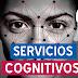 Servicios cognitivos listos para usar en nuestras aplicaciones