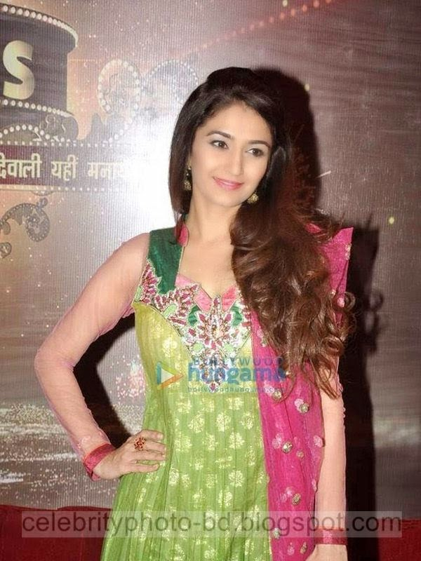 anjali actress india nude snaps - Born Patan, Gujarat, India Occupation Television actor. Years active  2001–present