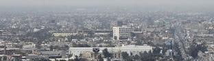 बगदाद  की राजधानी क्या है और कहाँ है | Baghdad Ki Rajdhani