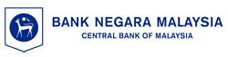 Bank Negara Malaysia Scholarship Programme 2016/2017