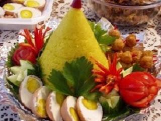 cara memasak nasi kuning dengan rice cooker,cara memasak nasi kuning yang enak,cara memasak nasi kuning dengan magic com,resep nasi kuning enak,resep nasi kuning enak banget,