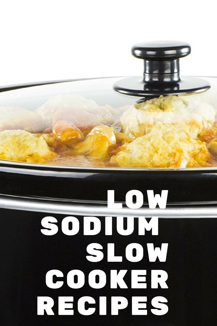 Low Sodium Breakfast Recipes Avocado And White Bean Toast