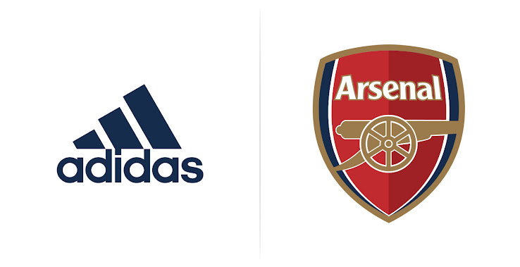 adidas to become new arsenal kit