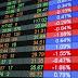 Stocks, Commodities Buoyed By Growth Optimism, China Trade Data Awaited