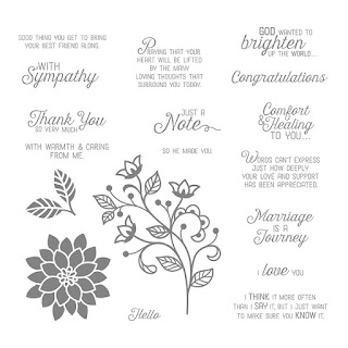 https://www.stampinup.com/ecweb/product/141534/flourishing-phrases-clear-mount-stamp-set?demoid=21860