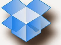 Free Download Dropbox 11.4.22 Update Terbaru 2016