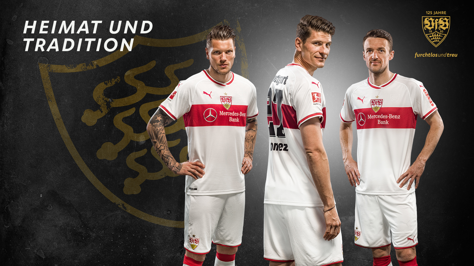 stuttgart-18-19-home-kit%2B%25282%2529.j