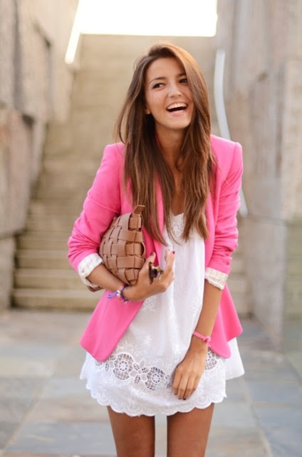 outfit blazer come abbinare il blazer abbinamenti blazer how to wear blazer how to combine blazer fashion moda tendenze moda mariafelicia magno fashion blogger colorblock by felym fashion blogger italiane fashion blog italiani blogger italiane di moda blog di moda italiani