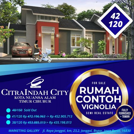 https://www.citraindahproperti.com/search/label/citraindah