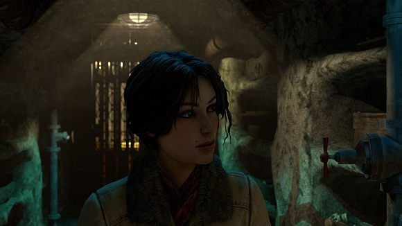 syberia-3-pc-screenshot-www.ovagames.com-2