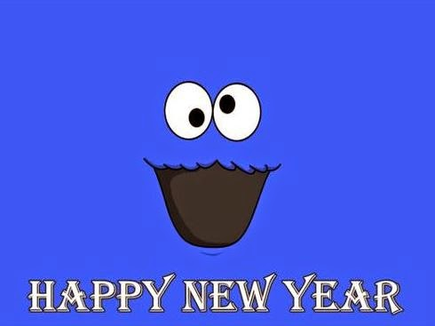 Happy New Year 2016 Funny Images Free Download