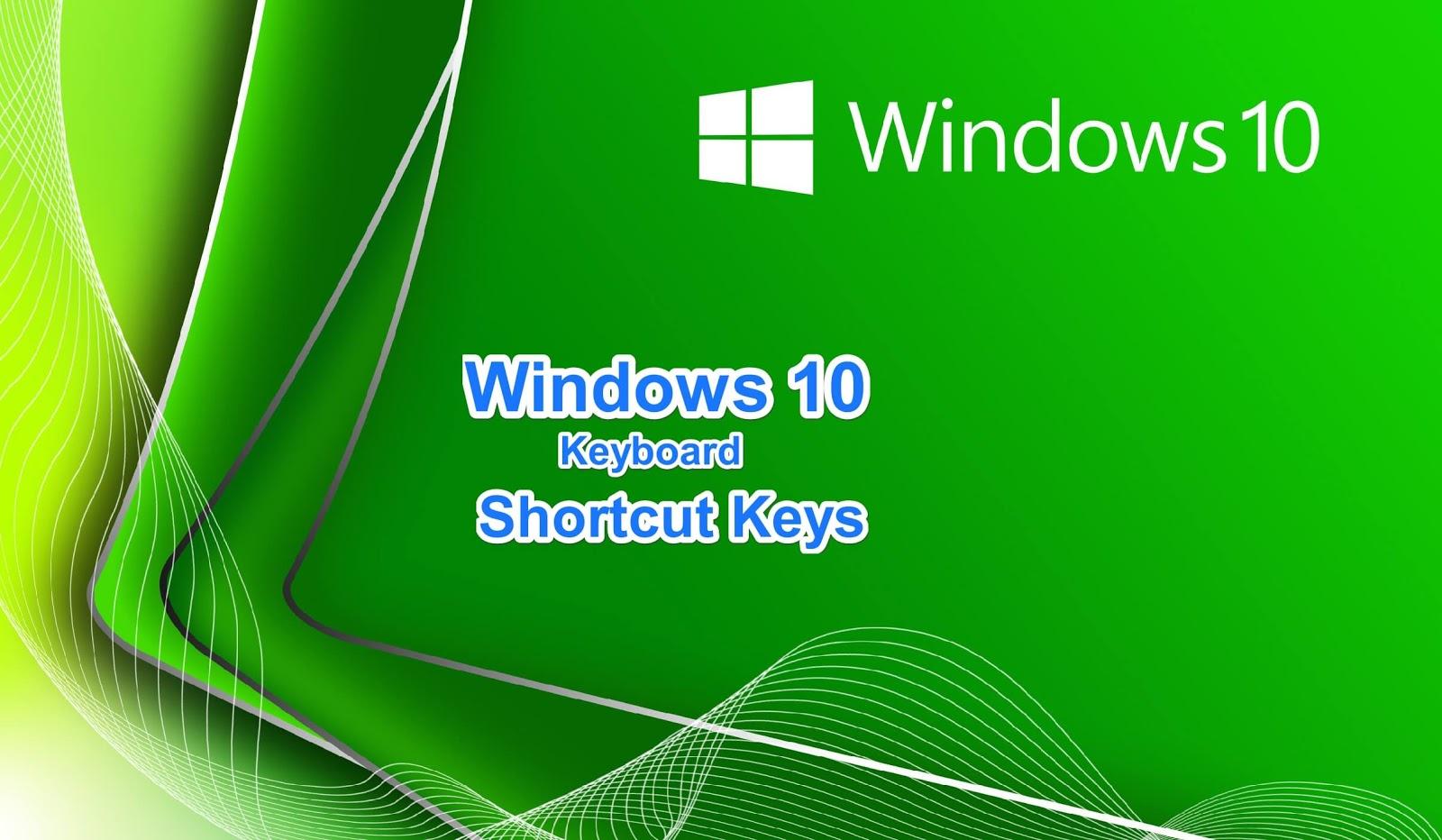 windows 10 information in hindi
