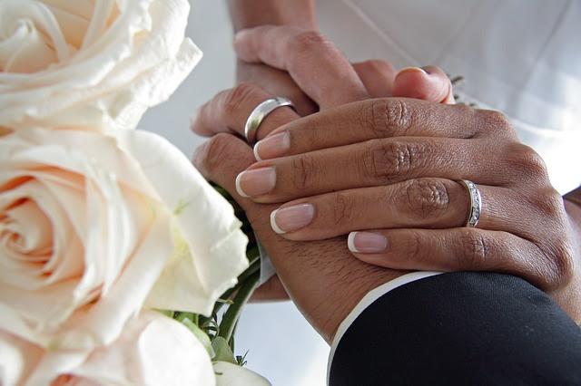 Traditional Irish weddings ideas for your own wedding.