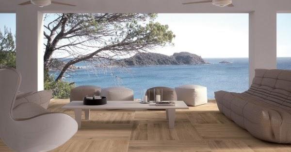 trend fliesen f r innen und au en fliesen kayser. Black Bedroom Furniture Sets. Home Design Ideas